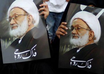 El Gobierno de Bahréin se blinda frente a las reformas