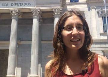 """""""En España el 'Juego de Tronos' empieza ahora"""""""