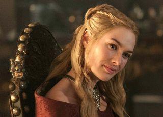 'Juego de tronos': claves para saber qué pasará la próxima temporada