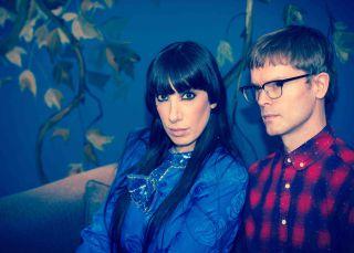 De teloneros de Lady Gaga a embajadores del 'techno' en Ibiza