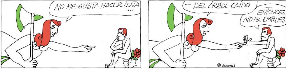 Peridis