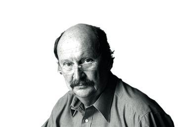 Edzard Ernst