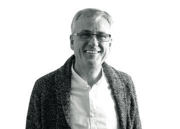 Andrés Catena