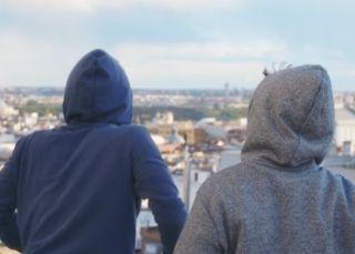 El corto oficial del Orgullo Gay de Madrid: un arma contra la homofobia