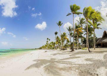 6 cosas singulares que ocurren en el Caribe y las guías no te cuentan