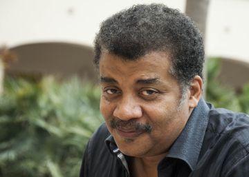 """""""Quizás el próximo Einstein se está muriendo de hambre en Etiopía"""""""