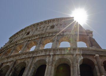 El Coliseo vuelve a brillar