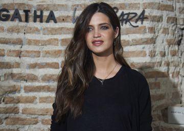 Sara Carbonero regresa a televisión con un concurso de moda