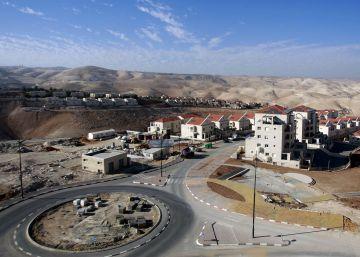 Sem mais assentamentos