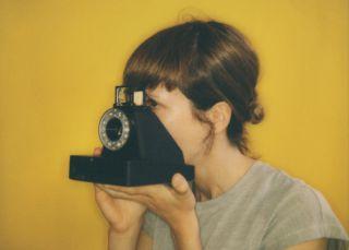 La milagrosa resurrección de la Polaroid