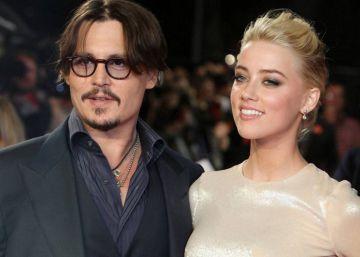 Los matrimonios más fugaces de famosos