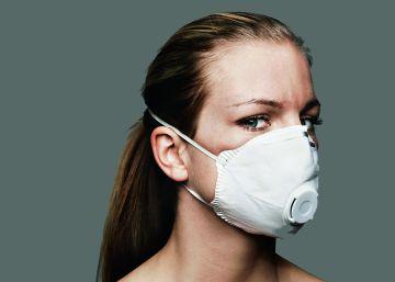 La gasolina no solo afecta a sus pulmones