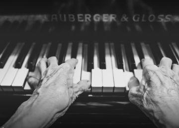 Científicos españoles desvelan una nueva clave del envejecimiento