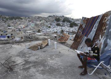Oportunidades: la esencia del desarrollo