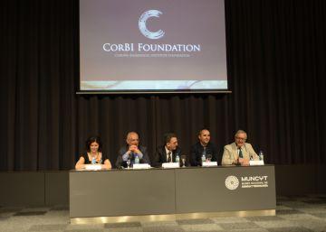 Nace CorBi Foundation para impulsar la investigación biomédica a nivel internacional