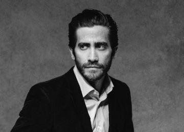 Jake Gyllenhaal, un purasangre de Hollywood