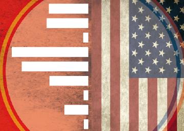 Comercio exterior de España con Estados Unidos