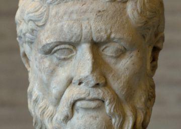 Como se lee a Platón