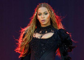 """Beyoncé: """"Necesitamos que se respeten nuestras vidas"""""""