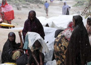 Asegurar el Sahel a toda costa