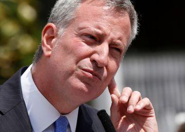 Nueva York dice adiós a los baños separados por sexos
