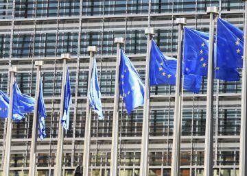 El dilema de la UE