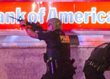 Caso Philando o el poder de la imagen en defensa propia