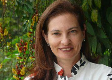 El cacao, la nueva esperanza de Venezuela
