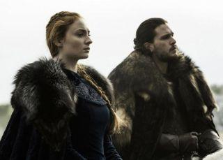 Estos son los personajes que llegarán hasta el final de 'Juego de Tronos'
