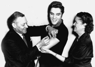 Más Elvis Presley y menos Gwyneth Paltrow para un mundo mejor