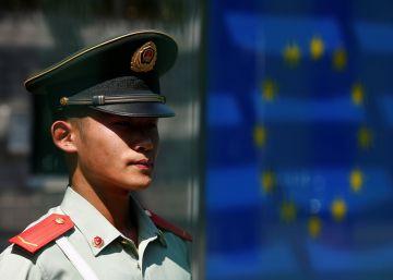 El arbitraje sobre el Mar de China carece de validez