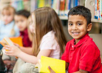 ¿Afrontará Panamá el reto de la educación?