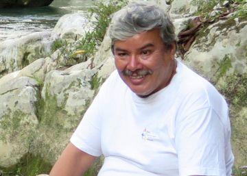 """""""Guatemala está al servicio de las empresas privadas"""""""