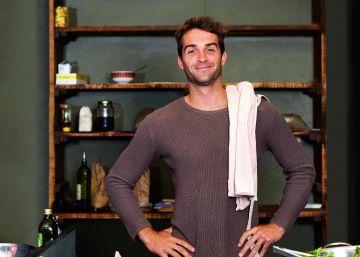 Restaurantes 'cool' donde se cocina con sobras o se paga la voluntad