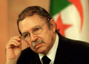 Argelia estrecha el cerco contra las voces más críticas