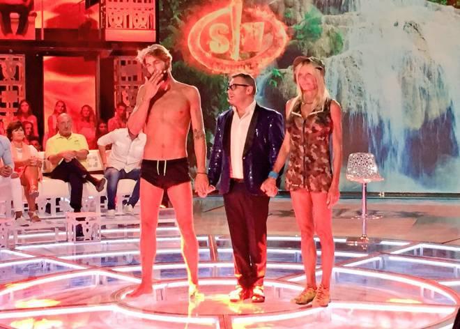 ¿Cuánto mide Jorge Díaz? 1468391770_118592_1468430625_noticia_normal