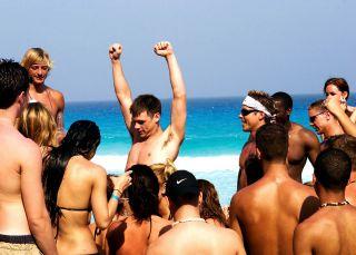Estas son las 10 mejores playas para ligar en España