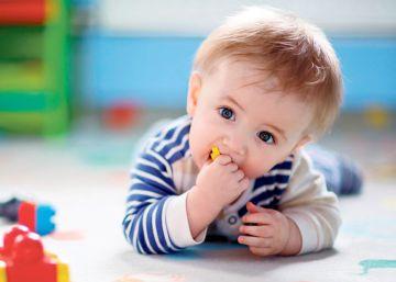 Sanidad autoriza la venta de la vacuna Rotarix contra el rotavirus