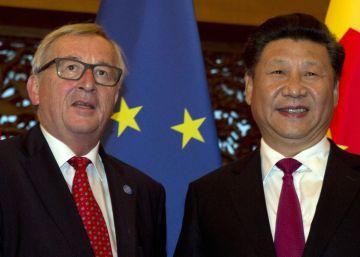 Una solución política para la tensión en el Mar de China