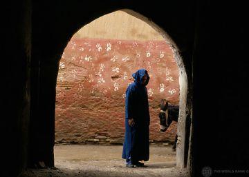 ¿Una nueva masculinidad en Marruecos?