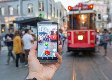 ¿Por qué los treintañeros se han vuelto locos con Pokémon Go?