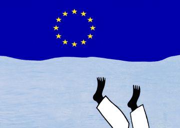 Diplomacia preventiva en el Mediterráneo
