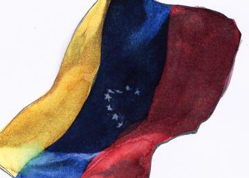 Diálogo, pacto, reconciliación