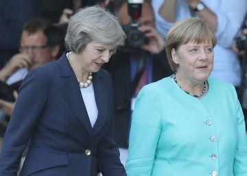 Europa debe despertar