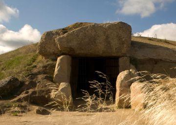 Las inscripciones del 2016 en la Lista del Patrimonio Mundial