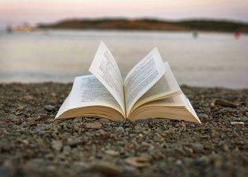 Leer ficción nos hace más empáticos
