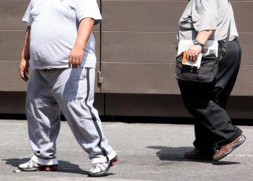 Tu mala alimentación puede hacer gordos a tus nietos
