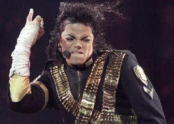 Michael Jackson estaba enamorado de Emma Watson