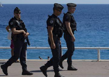El difícil camino hacia la prevención del terrorismo