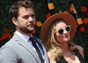 Joshua Jackson y Diane Kruger se separan